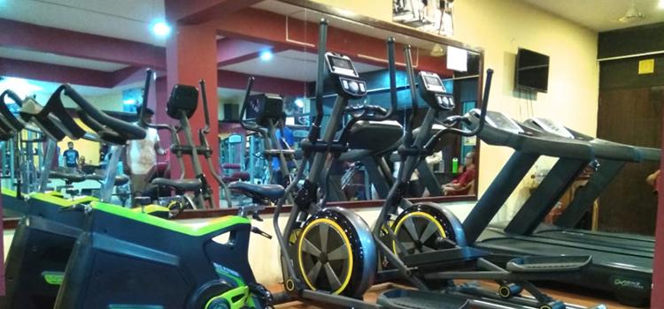 Dumbles and Dreams Gym (Versova Layout)-CV Raman Nagar-11210_pyowyv.png