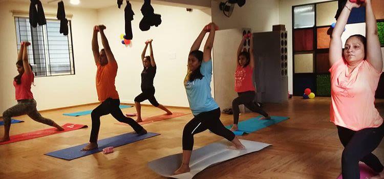 Sarva Yoga Studio-Nalasopara-11306_soqxv4.jpg
