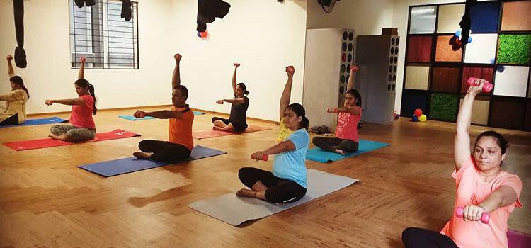 Sarva Yoga Studio-Nalasopara-11310_b7rdez.jpg