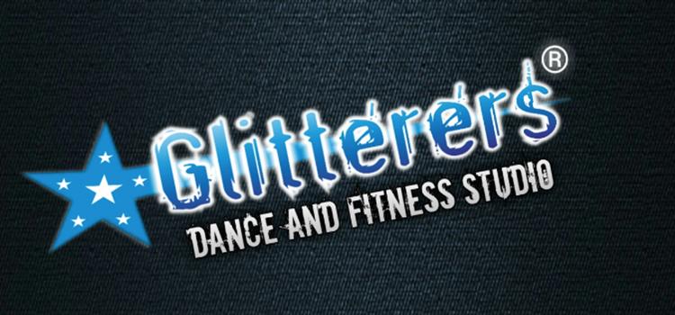 Glitterers Centre for Dance-Jayanagar-11425_tilahm.png