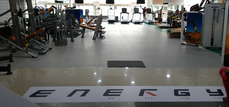 Energy Gym-Whitefield-11427_k4zxpp.png