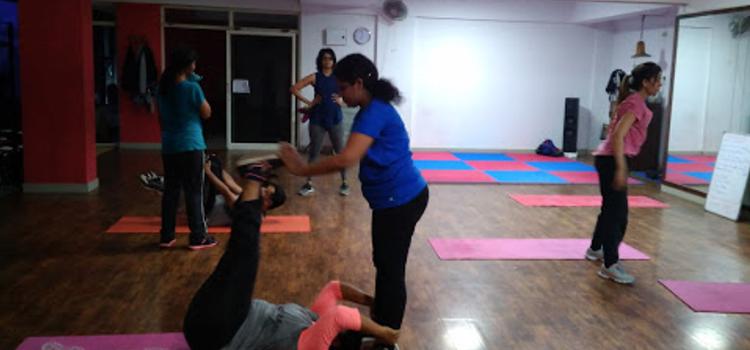 Fusion Beats Dance Fitness Studio-CV Raman Nagar-11437_rk6avb.png
