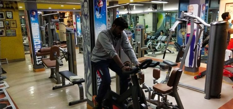 Energizer Fitness Centre And Aerobic Studio-Banashankari-11497_v8pyjo.jpg
