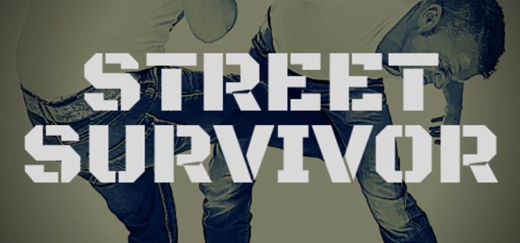 Street Survivor-Dadar West-11565_jpokkz.png