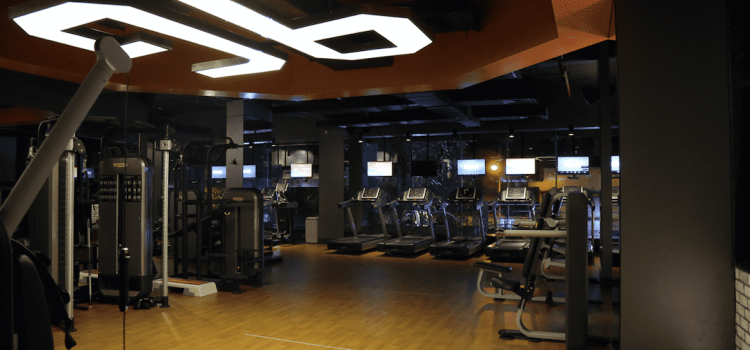 9th GEAR Fitness Club-Mulund-11666_qe9frl.png