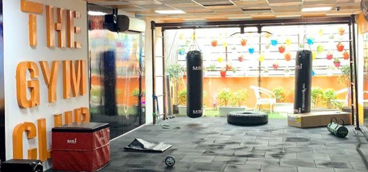 The Gym Club-Gurgaon Sector 31-11748_agrv3n.jpg