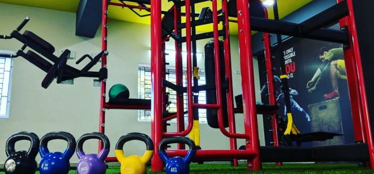 Mutant Fitness-Madipakkam-11760_m2b1n8.jpg