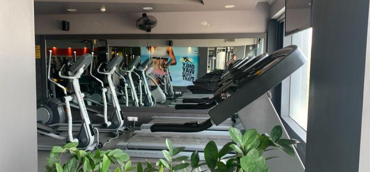 Fitstop Gym-Sector 21 C-11809_vhhzeo.jpg