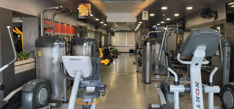Fitstop Gym-Sector 21 C-11813_pajhf1.jpg