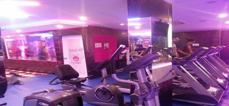 Sweat 2B fit_186_cviduf.jpg