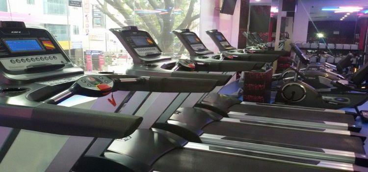 Sweat 2B fit_194_k3ldmx.jpg