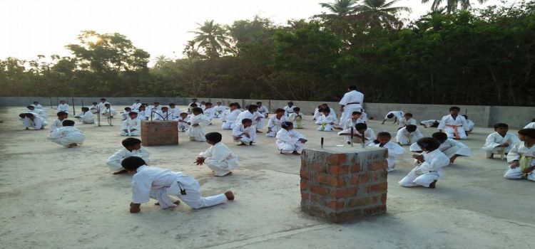 King Kick Martial Arts_6932_n17gh1.jpg