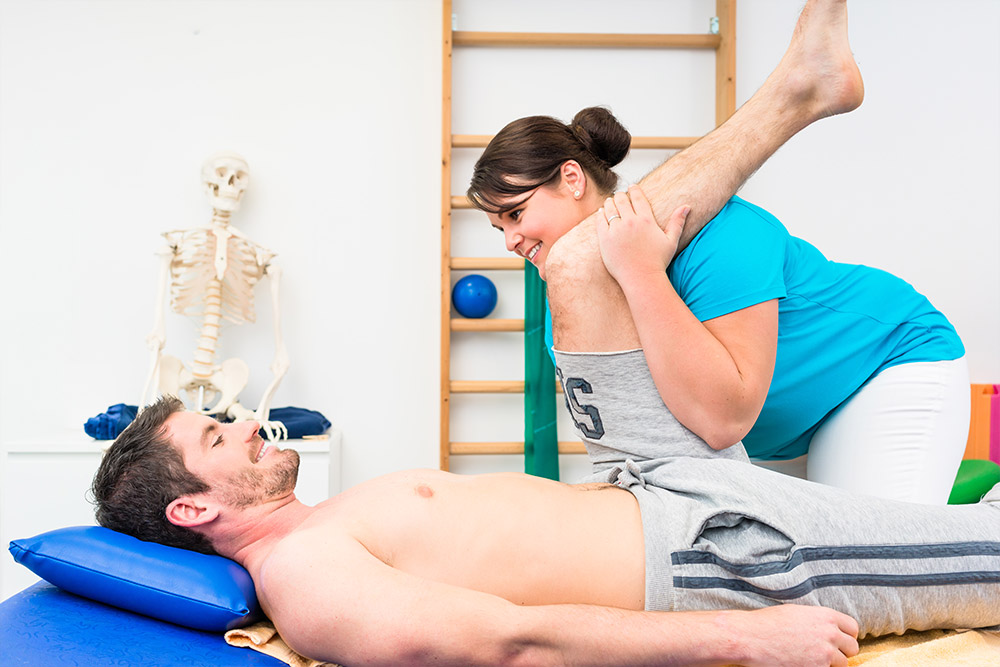 Pain Relax Pysiotherapy Centre-Indira Nagar-3.jpg